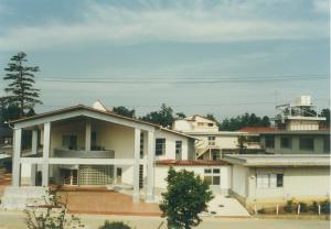 img-hospial07